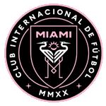 Club Internacional de Fútbol Miami
