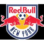 New York Red Bulls