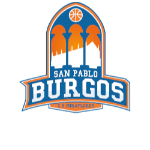 CB Miraflores San Pablo Burgos