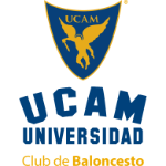 CB UCAM Murcia
