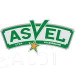 ASVEL Lyon Villeurbanne