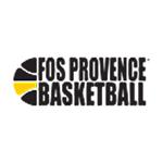 Fos Provence Basket