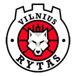 Vilnius Rytas