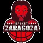 Basket Casademont Zaragoza 2002
