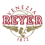 Reyer Venezia Mestre