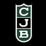 Club Joventut de Badalona