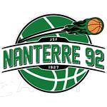 Nanterre 92