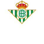 CB Real Betis Energía Plus