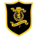 Livingston FC Under 20