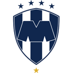 نادي مونتيري لكرة القدم