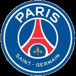パリ・サン・ジェルマンFC