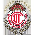 ديبورتيفو تولوكا لكرة القدم