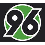 Hannoverscher Sportverein 1896