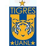 CF Tigres de la Universidad Autónoma de Nuevo León