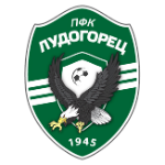 FK Ludogorets 1947 Razgrad
