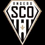 Angers Sporting Club de l'Ouest