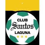 نادي سانتوس لاغونا