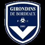 FCジロンダン・ドゥ・ボルドー