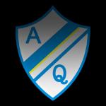 CA Argentino de Quilmes de Buenos Aires