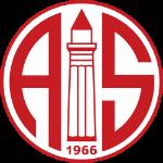 Antalyaspor Kulübü