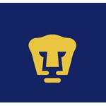 فريق بوماس لجامعة المكسيك الوطنية المستقلة