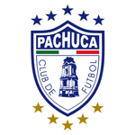 نادي باتشوكا لكرة القدم