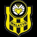 Yeni Malatya Spor Kulübü