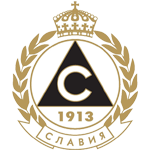 PFC Slavia Sofia