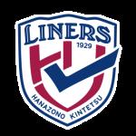 Kintetsu Liners