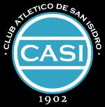 Club Atletico San Isidro