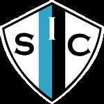 San Isidro Club