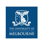 University of Melbourne 7s