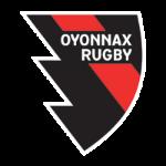 Oyonnax