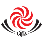 Georgia U20s