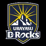 NTT Communications Shining Arcs
