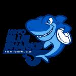 Shimizu Blue Sharks