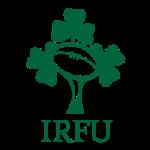 Ireland U20s