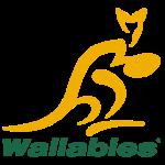 Australia U20s