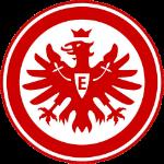 Eintracht F.forte