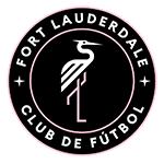 Fort Lauderdale CF