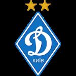 Dinamo K.