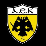 AEK Atene