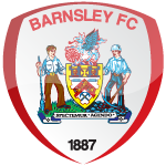 Barnsley club badge
