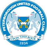 Peterborough United
