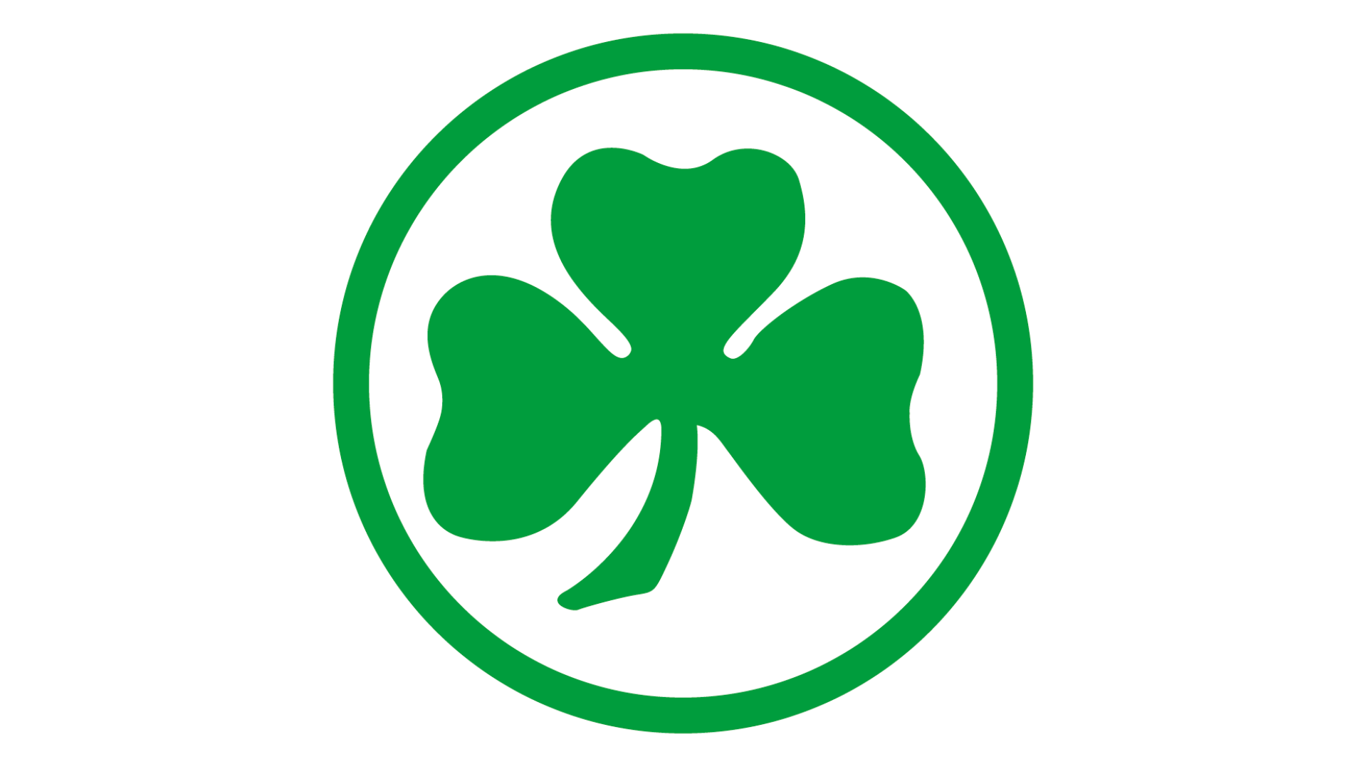 SpVgg Greuther Furth
