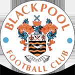 Blackpool U18