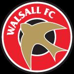 Walsall U18