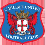 Carlisle United U18