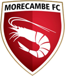 Morecambe U18