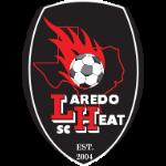 Laredo Heat